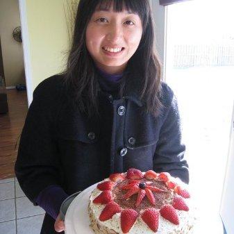 Chen I Wu linkedin profile