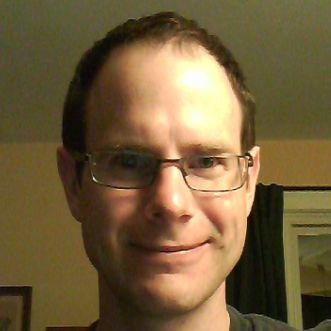 Alex Greene linkedin profile