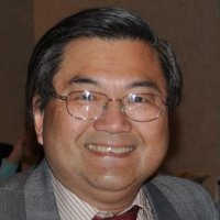 Ming Shu Lin linkedin profile