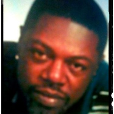 Rodney DeWayne Washington linkedin profile