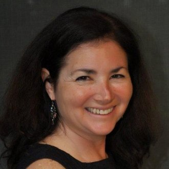 Linda Green linkedin profile