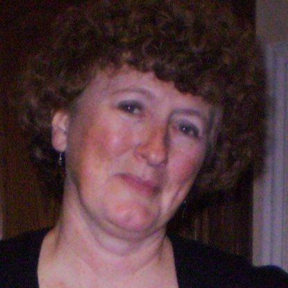 Ann Triplett linkedin profile