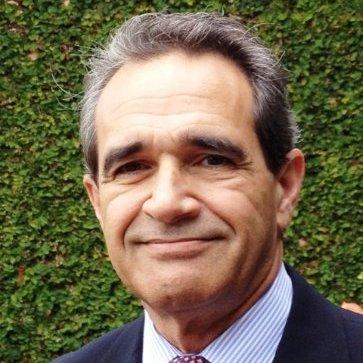 Alex A. Garcia linkedin profile