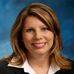 Peggy Yoder linkedin profile