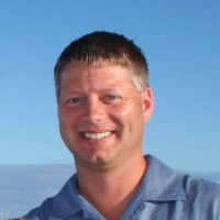 Todd Page linkedin profile