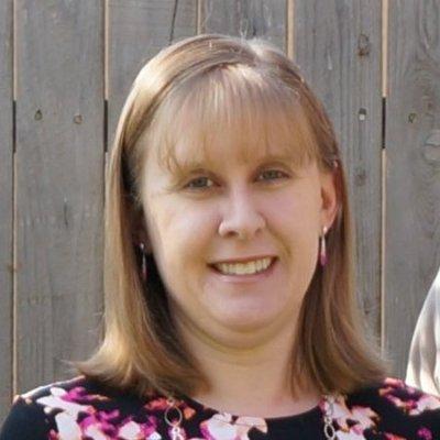 Rosemarie King linkedin profile