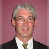 Eric L Anderson linkedin profile