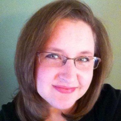 Lisa K Brewer linkedin profile