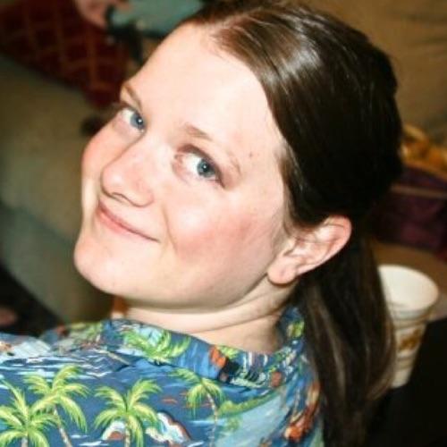 Rebecca Knoll linkedin profile