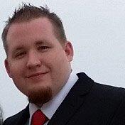 Christopher C. Brown linkedin profile