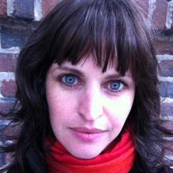 Jersey Mary Ellen McDermott linkedin profile