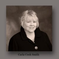 Carla Cook Smith linkedin profile