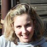 Rebecca Myers Koike linkedin profile