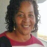 Barbara J Dantzler-Ross linkedin profile