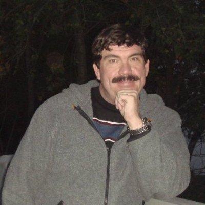 Eric Perkins linkedin profile