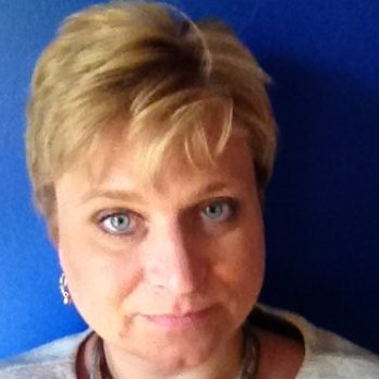 Katharine Johnson Vinciquerra linkedin profile