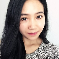 Hong An Nguyen linkedin profile
