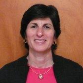 Denise Dunchus CFM, SFP, CPSM, LEED Green Assoc linkedin profile