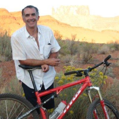 David V Vartanian linkedin profile