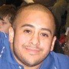 Patrick Anthony Martinez linkedin profile