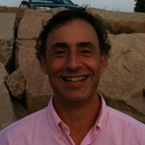 Adam M Vanyo linkedin profile