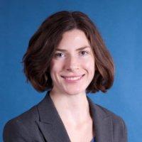 Sarah (Houghland) Ward linkedin profile