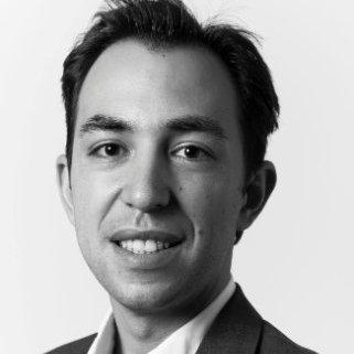 Antonio Franco Garcia linkedin profile