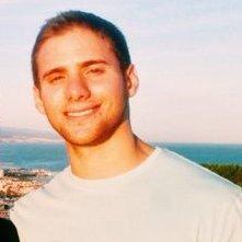 Michael Fasano linkedin profile