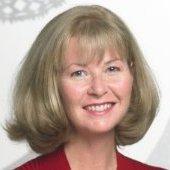 Mary Ann Bernstein linkedin profile