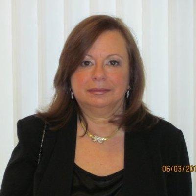 Judith King linkedin profile