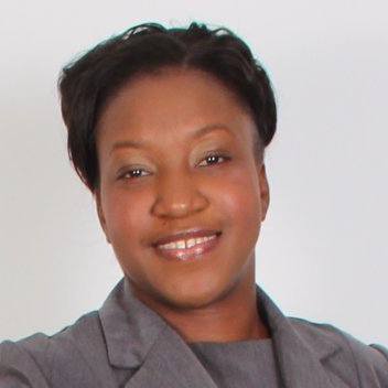 Jannel Johnson Mc Queen linkedin profile