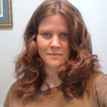Janet Browne linkedin profile