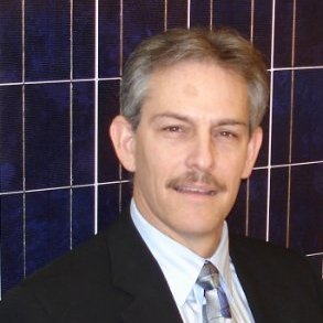 Matthew J Nelson linkedin profile