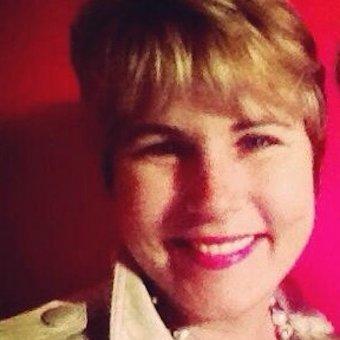 Paula Blankenship linkedin profile