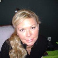 Christine Anderson (LION) linkedin profile