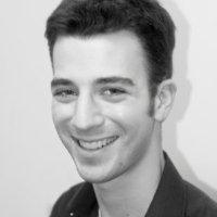 Robert L Couture linkedin profile