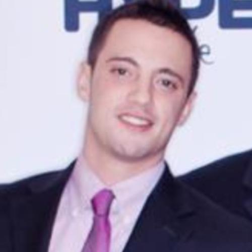 Kevin K. Page linkedin profile