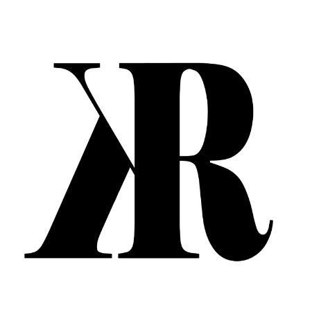 Katherine Reel linkedin profile