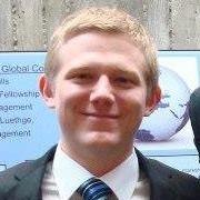 Barrett D linkedin profile