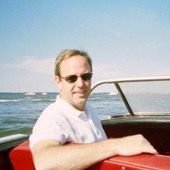 Robert J Murphy Jr linkedin profile