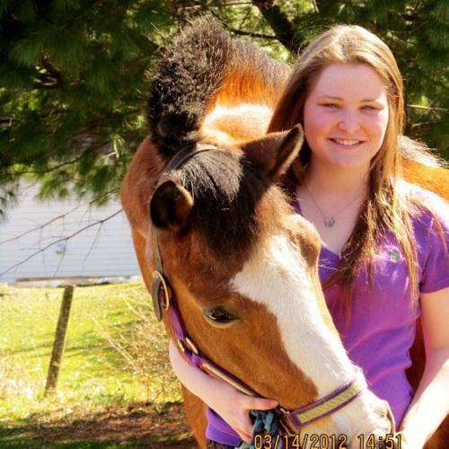 Claire Donahue linkedin profile