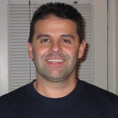 Moses Warren Garcia linkedin profile