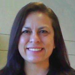 Nancy Tovar Huxen linkedin profile