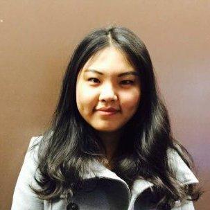 Chen Qi linkedin profile