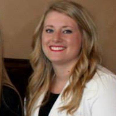 Ashley Ann Esser linkedin profile