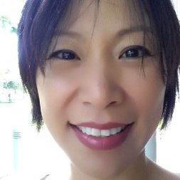 Thuy Trang Hoang linkedin profile
