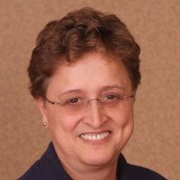 Janet Ridenour linkedin profile
