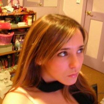Elsie Allen linkedin profile
