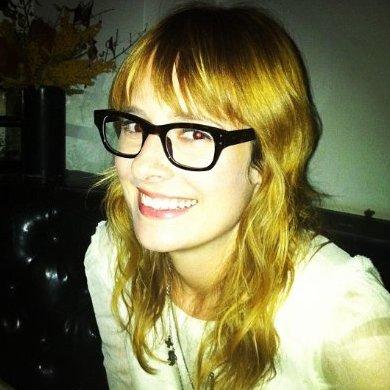 Ursula (Brandi) Baker linkedin profile