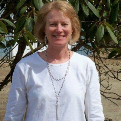 Tamara Davis linkedin profile